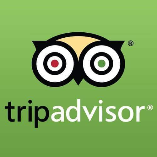 Consulta Tripadvisor antes de reservar online