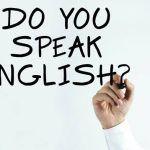 aprender-ingles