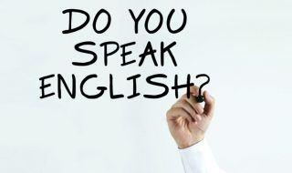 La necesidad de saber inglés a la hora de viajar por libre