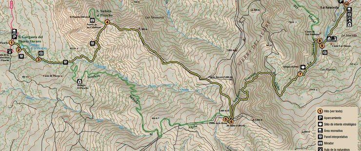 los-alcornocales-ruta