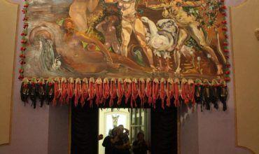 Dalí. El viaje me hizo a mí. Blog de viajes
