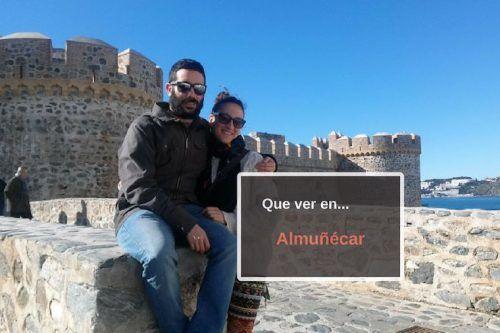 Qué ver en Almuñécar: disfruta de las mejores tapas de España