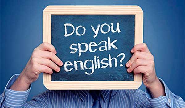 Aprender inglés. El viaje me hizo a mí. Blog de viajes