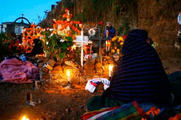 Dia-de-Muertos-a-la-mexicana.-El-viaje-me-hizo-a-mí
