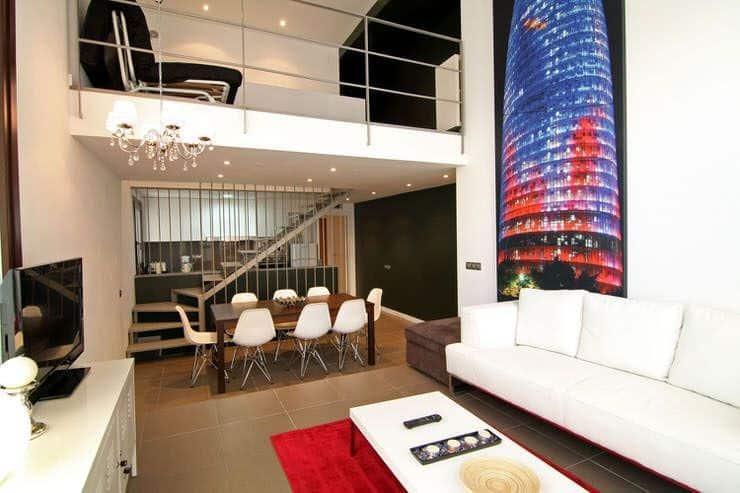 cómo gestionar apartamentos turísticos
