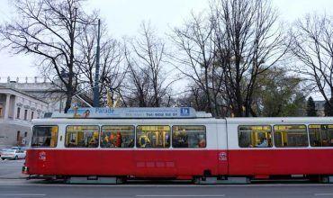 Ahorrar en Viena