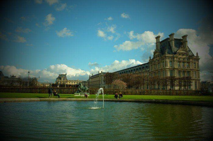 París en 5 días