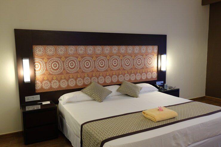 Hotel Riu le Morne. El viaje me hizo a mí.jpg