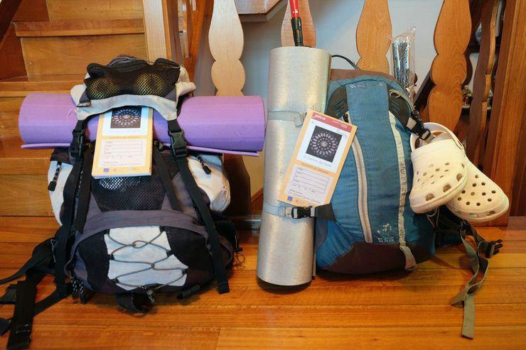 consejos-mochila-de-santiago-camino-norte-el-viaje-me-hizo-a-mi-blog-de-viajes