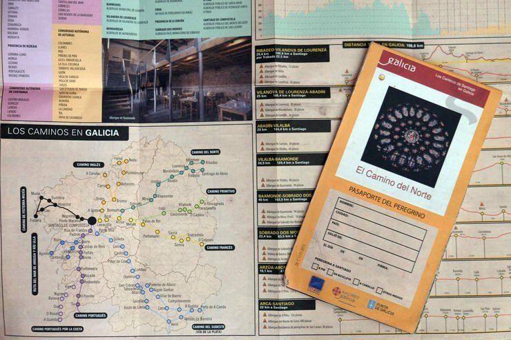 pasaporte-peregrino-el-viaje-me-hizo-a-mi-blog-de-viajes