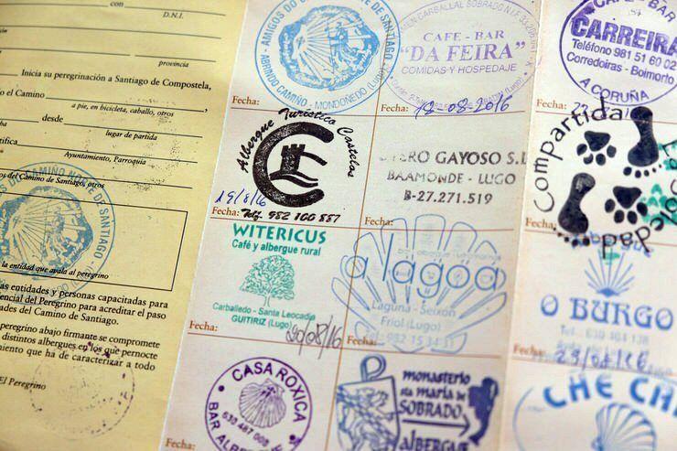sellos-preparacion-camino-de-santiago-norte-el-viaje-me-hizo-a-mi-blog-de-viajes