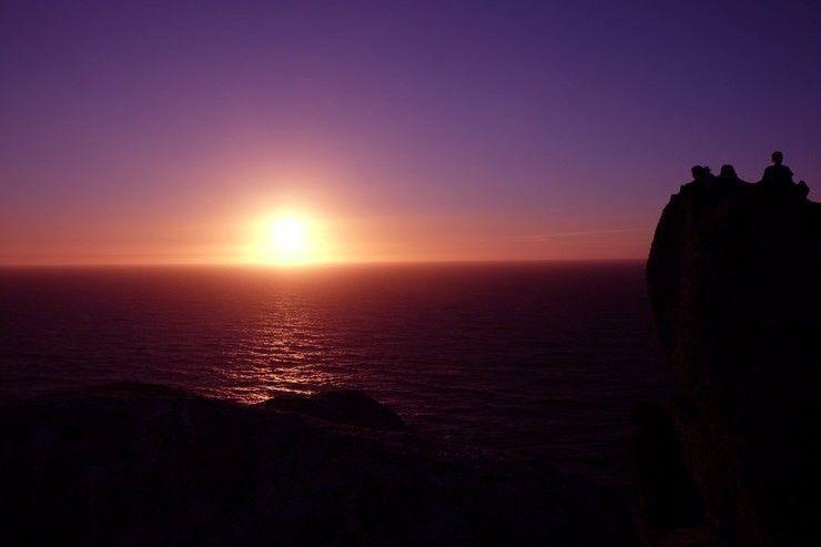atardecer-visita-las-islas-cies-galicia-el-viaje-me-hizo-a-mi-blog-de-viajes