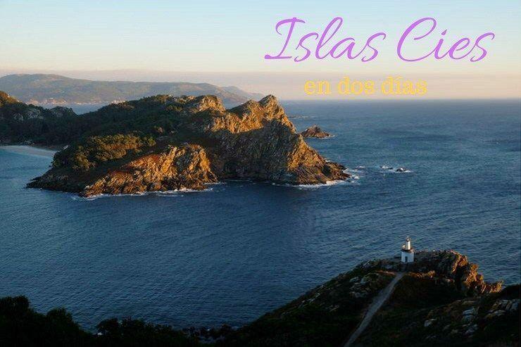 dos-dias-en-islas-cíes-visita-las-islas-cies-galicia-el-viaje-me-hizo-a-mi-blog-de-viajes