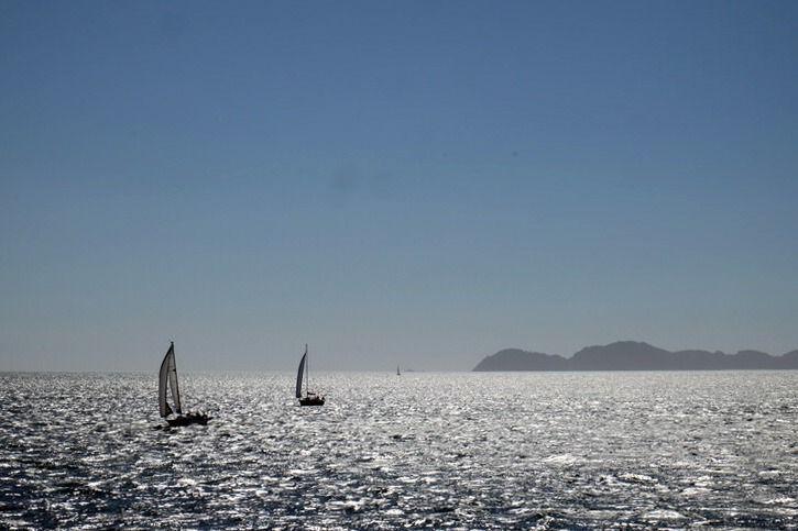 llegando-a-las-islas-visita-las-islas-cies-galicia-el-viaje-me-hizo-a-mi-blog-de-viajes