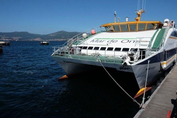 naviera-mar-de-ons-visita-las-islas-cíes-galicia-el-viaje-me-hizo-a-mi-blog-de-viajes