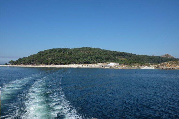 nos-marchamos-de-islas-cies-dos-dias-en-islas-cies-visita-las-islas-cies-galicia-el-viaje-me-hizo-a-mi-blog-de-viajes