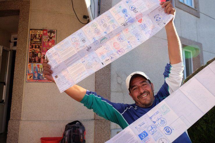 diego-nuestro-maestro-peregrino-parte-gallega-camino-norte-de-santiago-el-viaje-me-hizo-a-mi