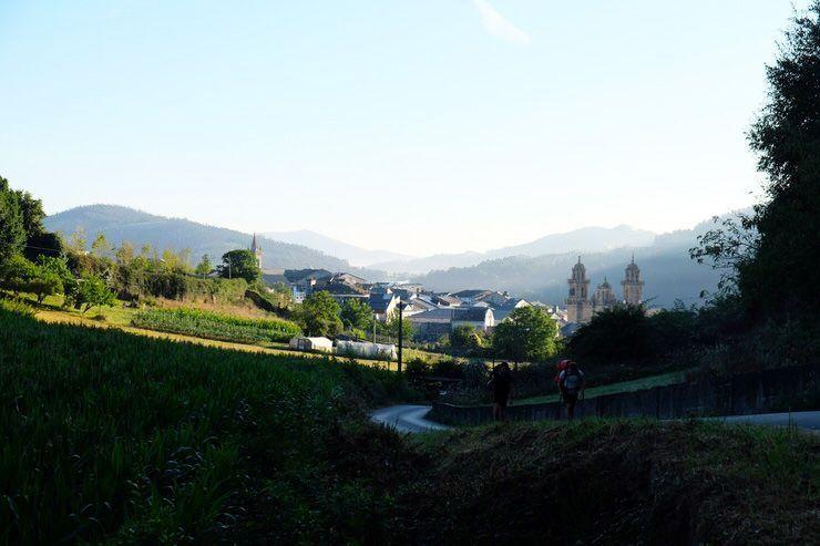 mondonedo-parte-gallega-camino-norte-de-santiago-el-viaje-me-hizo-a-mi
