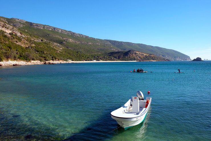 ¿Que prefieres? ¿Playa y relax o montaña y cultura?