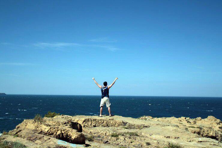 Playas por la Costa Brava