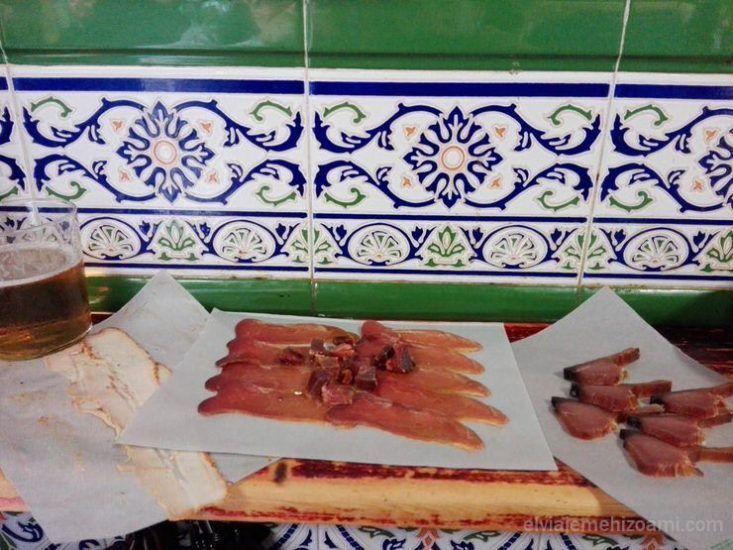 cosas que hacer en Cádiz.