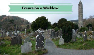 Excursión a Wicklow