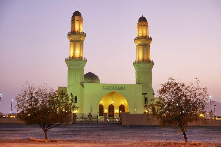 que seguro contrato para viajar a Omán
