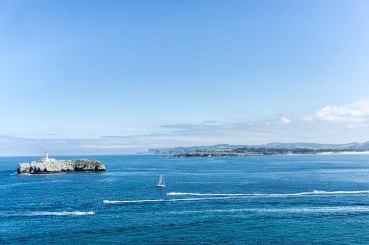 qué ver en Santander en un día