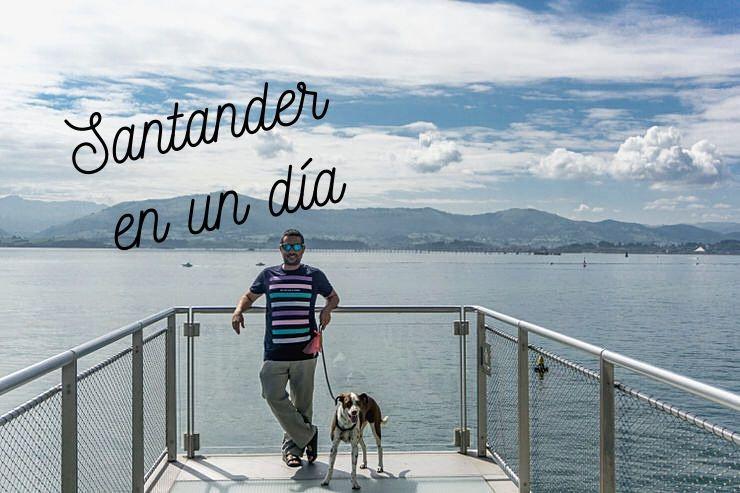 7cf73a2e2ef0 Que ver en Santander en un día | El viaje me hizo a mí