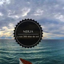 qué ver en Nerja