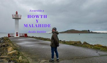 Howth y Malahide
