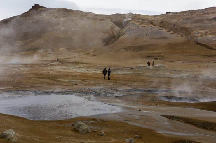 lago myvant