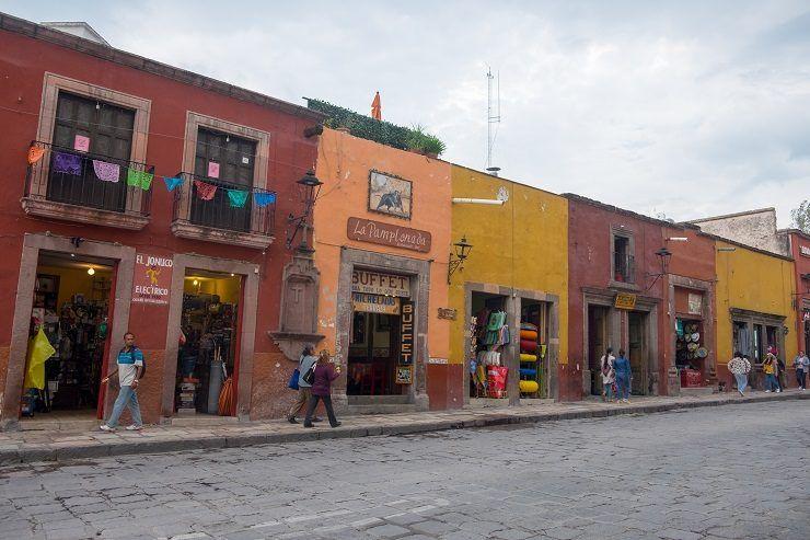 Centro cultural Ignacio Ramírez el Nigromante