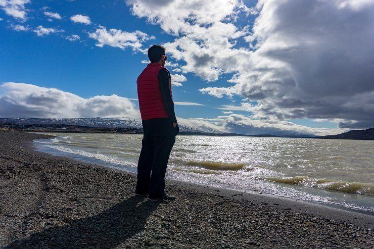 viajar a Islandia asegurado