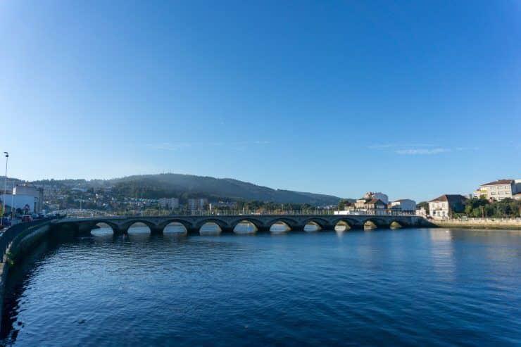 Puente de Burgos