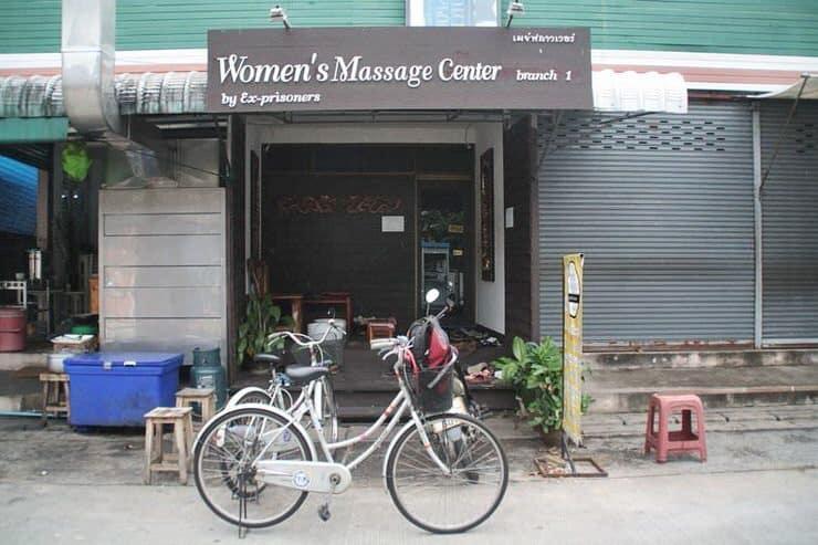precio de una bici alquilada