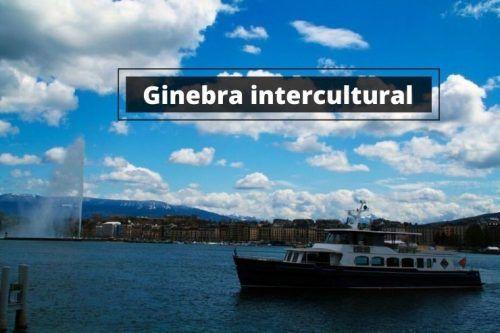 Ginebra intercultural