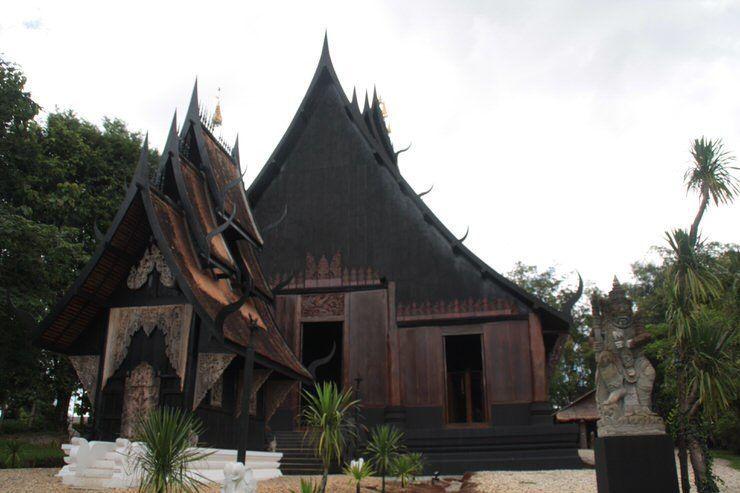 Museo Bann Daum