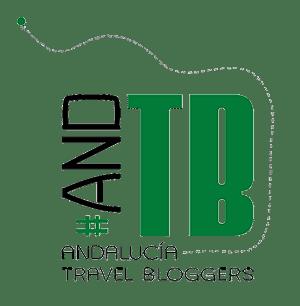 Andalucía TB