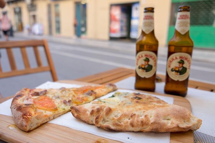 qué hacer en Palermo