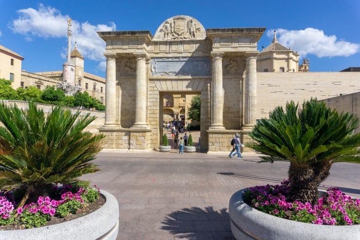 Free Tours de Córdoba